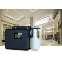 Best 220V / 31W Metal Commercial Scent Machine 5000m³ Coverage For Hotel wholesale