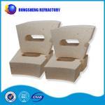 Best Heat Resistant High Alumina Refractory Brick wholesale