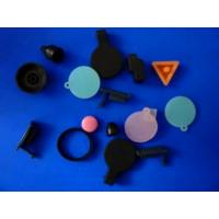 Best Custom Mold Silicone Seals And Gaskets With Excellent Oxygen And Ozone Resistance wholesale