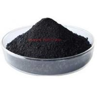 Best Black Organic Seaweed Fertilizer Growth Hormones Extracted From Kelp CAS 92128 82 0 wholesale