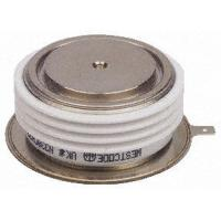 Buy cheap Westcode Capsule Phase Control Thyristor SCR (N0194WC120) from wholesalers