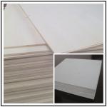 Best Hot sale poplar furniture plywood/poplar plywood/bleached poplar plywood with high quality wholesale
