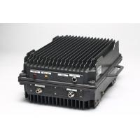 Best GSM CDMA WCDMA RF Repeater , Digital Trunking Transmitter In Communication wholesale