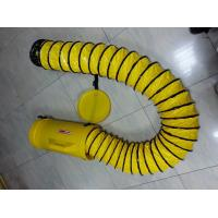 Portable Wind Tunnel For Sale