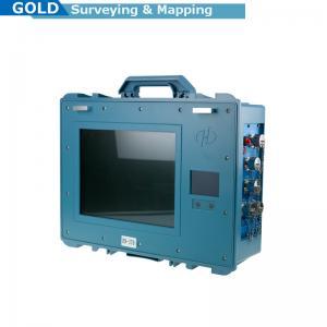 Best Digital Echosounder HD370 wholesale