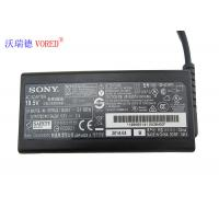 Cheap CE 45W Sony Laptop Universal Charger, 19.5V 2.3A Laptop Charger Adapter for sale