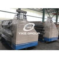 Best 280S Steam Heating Single Facer For Reliable Corrugated Cardboard Production Line wholesale