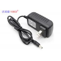 Best Switch AC DC Switching Power Supply Optional Cable Length Black Color wholesale