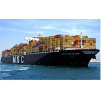 Best FCL&LCL Shipping to United Kingdom,Belguim,France,Germany,Netherlands wholesale