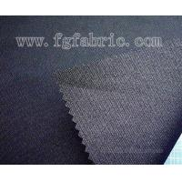 Best New Style PVC Oxford Fabric OOF-018 wholesale