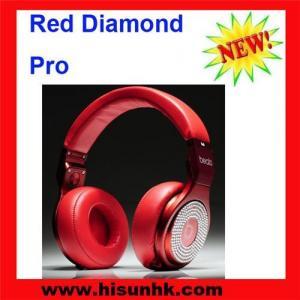 China New cool monster diamond pro beats diamond pro headphones by beats dr dre on sale
