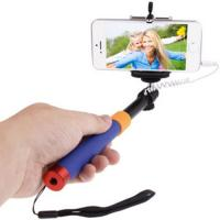 Best Selfie Stick for Mobile Phones,no need battery,no need app.no need bluetooth wholesale