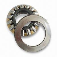 Best High Rigidity Cylindrical Roller Thrust Bearings wholesale