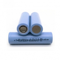 Best 5C High Power 3.7V 2000mAh 18650 Lithium Ion Battery wholesale