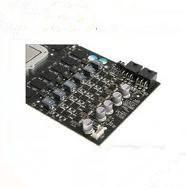 Best Electronic Board PCB Assembly wholesale