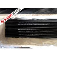 Best ASTM A213 T5b Seamless alloy tube wholesale
