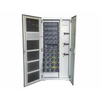Best Modular Industrial Ups Power Supply 30 - 300KVA , Three Phase Uninterruptible Power Systems wholesale