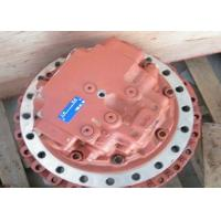 Best Final Drive Assembly TM22VC-03 For Yuchai YC135 Liugong LG120 Excavator wholesale