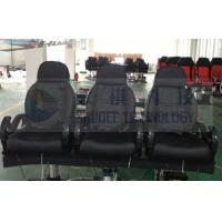 Best Motion theater chair, pneumatic system, hydraulic system with the whole 5D equipment wholesale