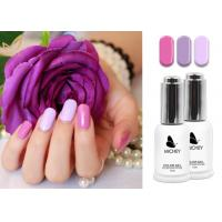 Best Nail Polish Suppliers Long Lasting Nail Color UV Gel Polish Soak Off Polish wholesale