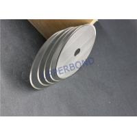 Best Tipping Paper Circular Disc For MK8 MK9 Tobacco Machinery Spare Parts wholesale