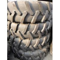 China agricultural tyre 18.4-30 on sale