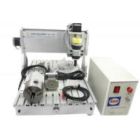 Best cnc low cost hobby machine wholesale