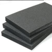 Best High density close cell polyethylene foam/PE foam sheet/PE foam wholesale