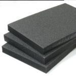 Best High density close cell polyethylene foam/PE foam sheet/PE foam wholesale