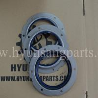 Best B230101002044 Excavator Electrical Parts  B230101001229 B230101001222  ME240010 For Mitsubishi Sany  6D34 SY215 wholesale