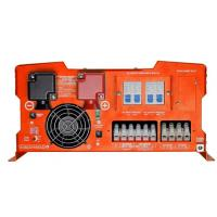 Best 32 Pcs Energy Storage Systems With Intelligent Automatic Calibration Battery wholesale