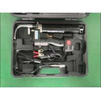 Best electric rechargeable grease gun wholesale