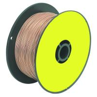 Cheap copper coated welding wire for sale