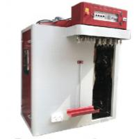 Best Energy Saving Leather Belt Making Machine Vertical Rotary Oven wholesale