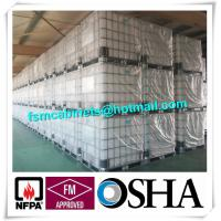 Best Acid liquid storage container type Flammable Drum Cabinet 1000L IBC tank, HDPE IBC Tank with Metal Pallet wholesale