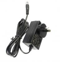 Best Air Purifier Use 24V1A 24W AC Adapter With AU Plug , Power Adapter , SAA , Level VI wholesale