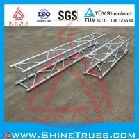 Details of dj truss system truss display lighting for Cheap truss systems