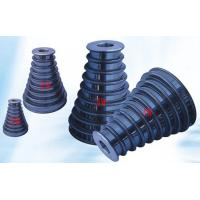 Best Tower Pulleys In Coated Ceramic (Size:custom) wholesale