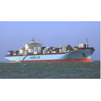 Best FCL Shipping from Ningbo to Middle East/India wholesale