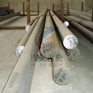 Best UNS R30605 Co-Ni-Cr-W alloy plate, sheet, strip, bar, forging, ring (UNS R30605) wholesale