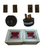 Cheap Electrical appliance Temperature Rise Test Accessories IEC 60884 wholesale