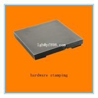 Quality stamping parts manufacturer ,metal stamping parts supplier wholesale