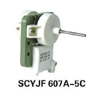 Best Refrigerator Motor (SCYJF607A-5C) wholesale