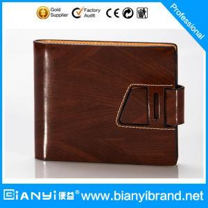 2015 best mens wallet brands genuine leather wallet leather wallet