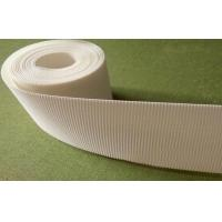 Best Adjustable Sticky Back Soft Hook And Loop Nylon Baby Clothes , Industrial Strength Tape wholesale