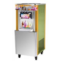 Quality Ice Cream Machine For Fashionable wholesale