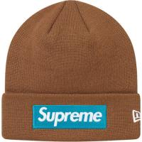 【wechat  cx2801f】supreme beanies men and women knitted caps cheap for retail and wholesale