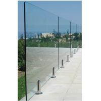 Best Toughened Glass for Swimming Pool Fence wholesale