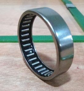 Best Needle roller bearing of HK series wholesale