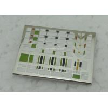 Buy cheap Nickel Enamel Metal Die Stamped Collect Lapel Pin / Custom Trading Pins from wholesalers